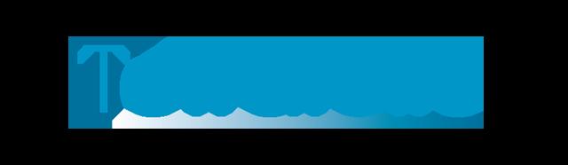 Tetrafolic Logo